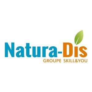 Natura-Dis