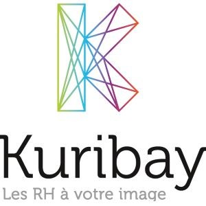 Kuribay Hr Consulting
