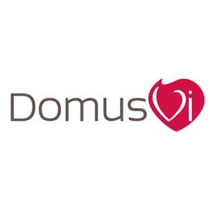 Les Conciergeries Domusvi