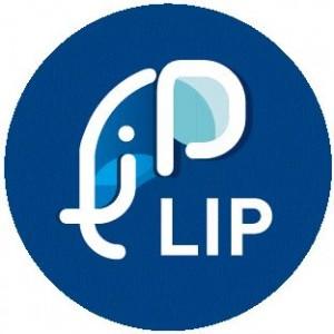 Lip Solutions Rh