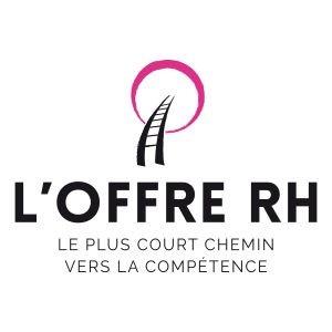 L'Offre Rh