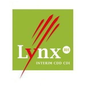 Lynx Rh