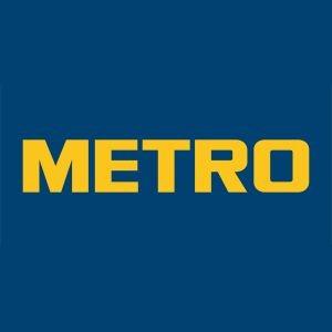 METRO/Makro Wholesale