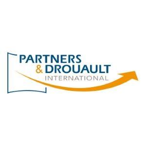 Partners Et Drouault