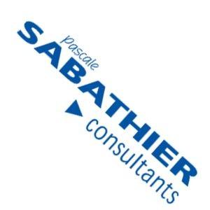 Pascale Sabathier Consultants