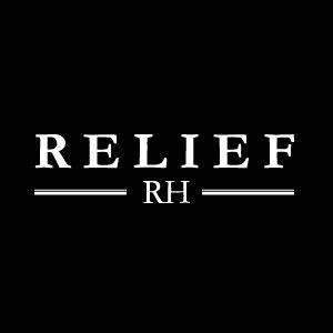 Relief Rh