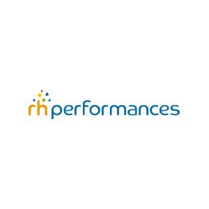 Rh Performances