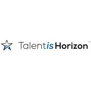 Talentis Horizon