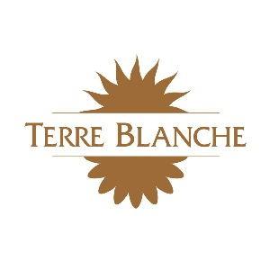 Terre Blanche Management