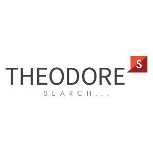 Theodore Search