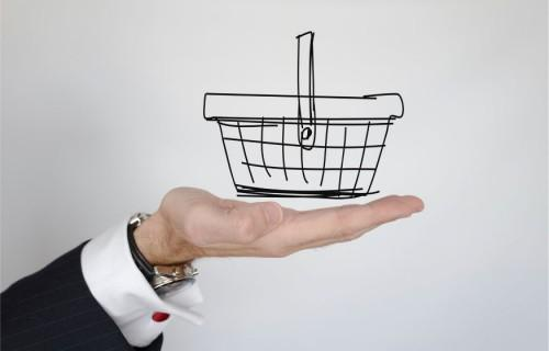 Commerçants : comment contrer les sites e-commerce ?