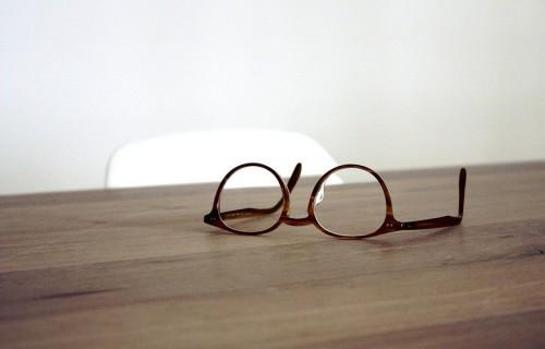 Les formations et diplômes en optique lunetterie