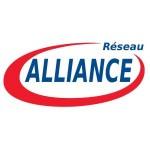 Alliance Intérim