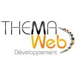 THEMA-WEB Développement